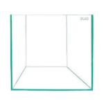 acuario cubic nano 91