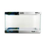 acuario cubic aquascaping 230