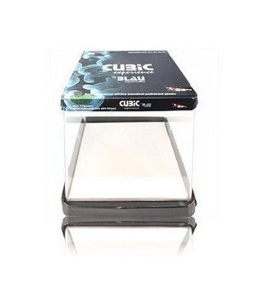 acuario cubic nano 10