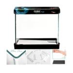 acuario cubic nano 80