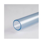 Manguera PVC Transparente