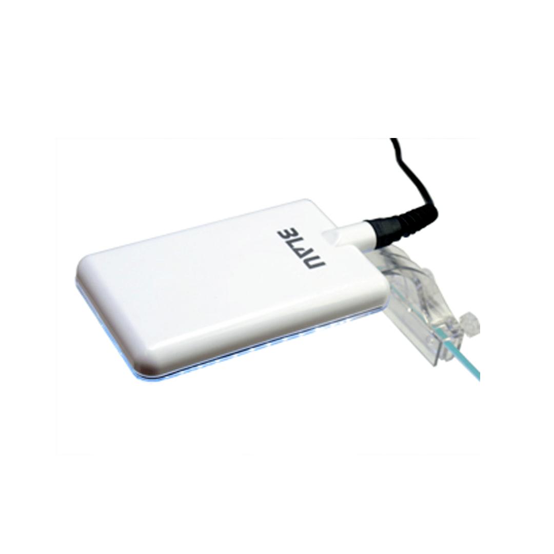 Nano LED light blanco