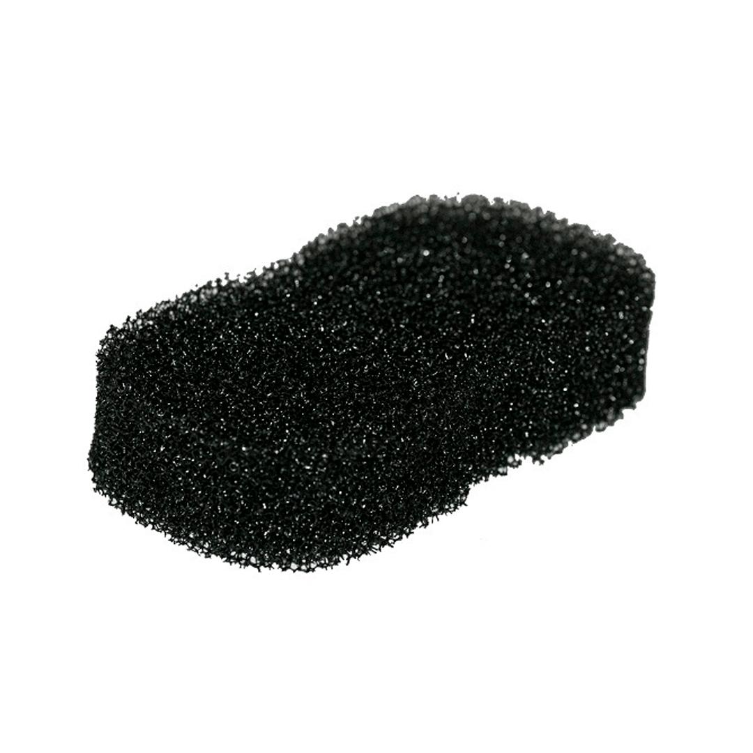 Esponja de carbón Blau EF360